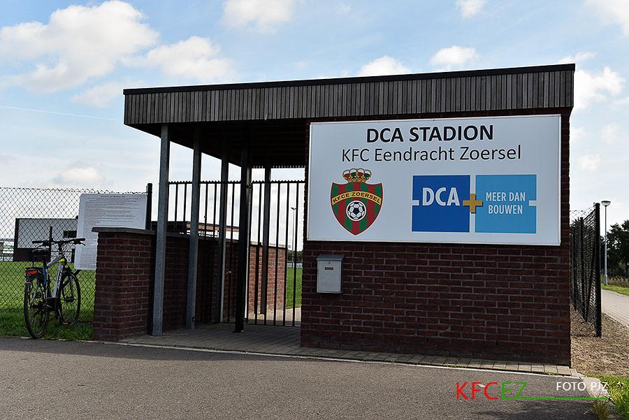 dca-stadion_0002