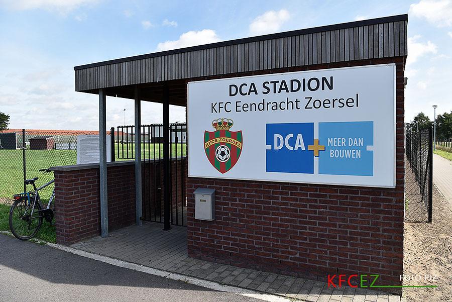 dca-stadion_0003
