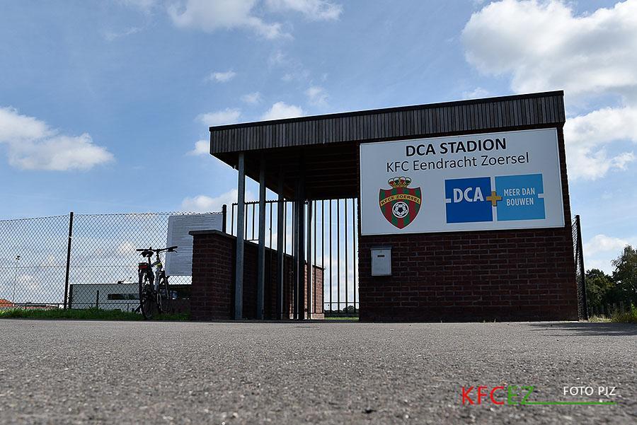 dca-stadion_0008