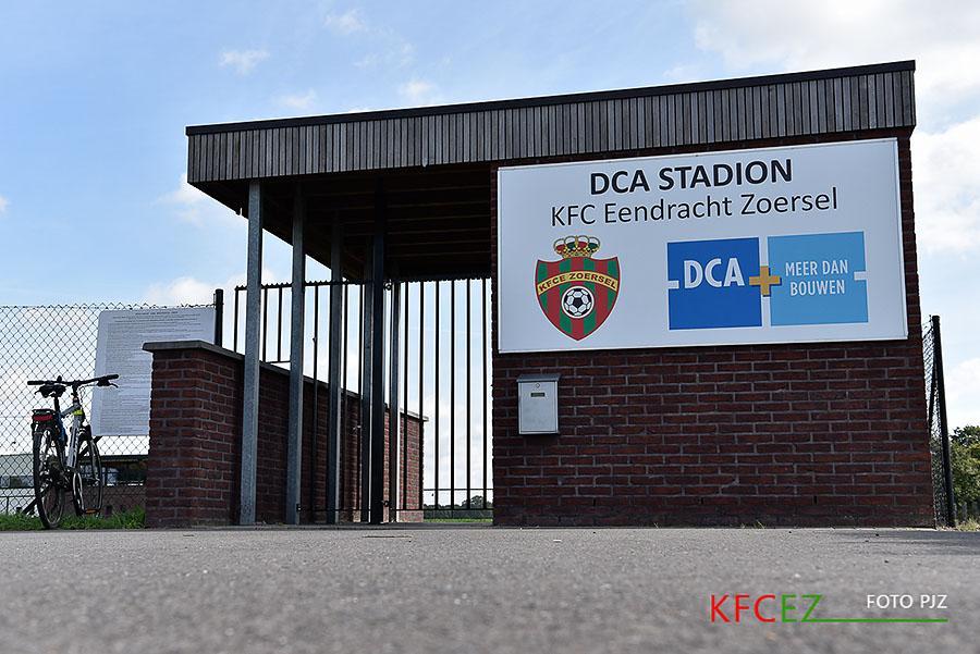 dca-stadion_0009