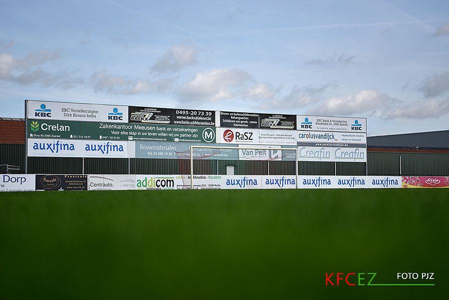 dca-stadion_0013