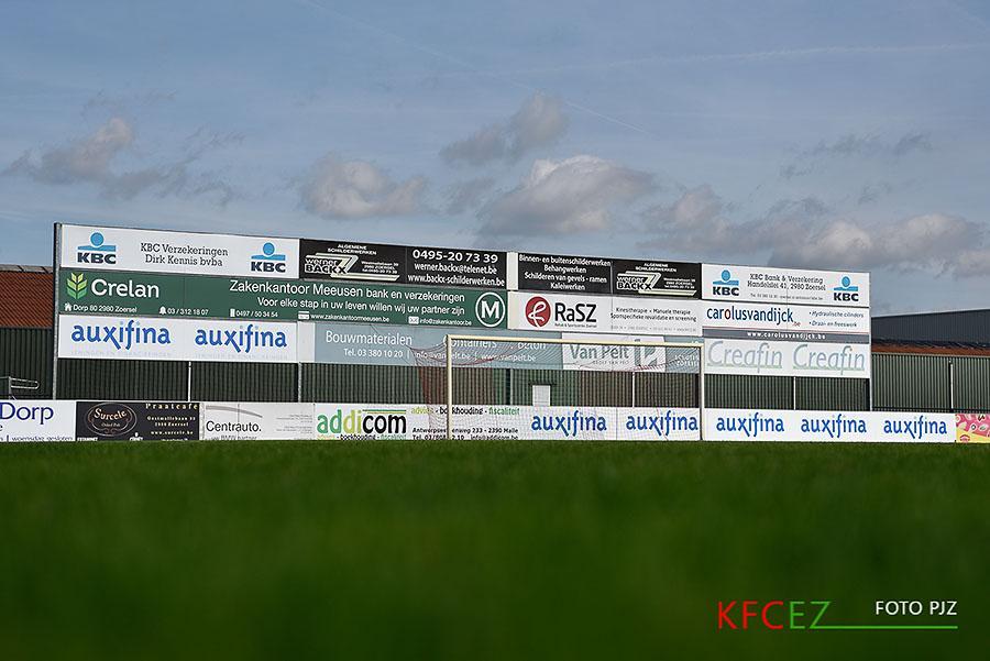 dca-stadion_0015