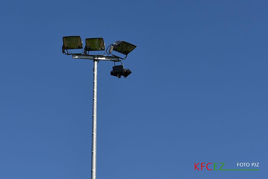 terreinen-KFCEZ-100818_0119