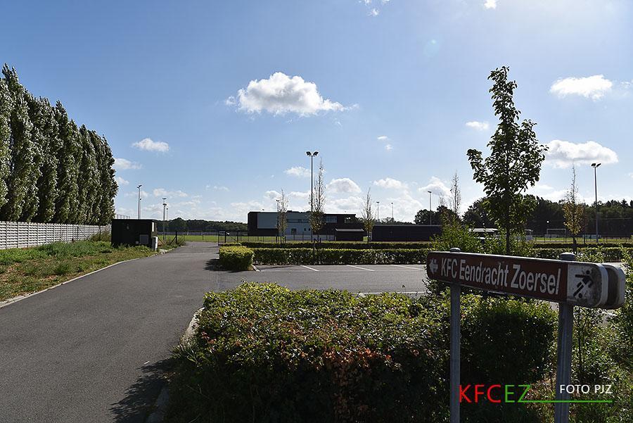 terreinen-KFCEZ-100818_0129