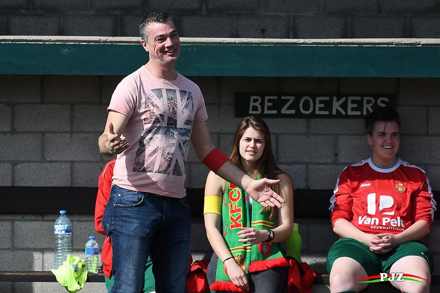beekhoek_0257