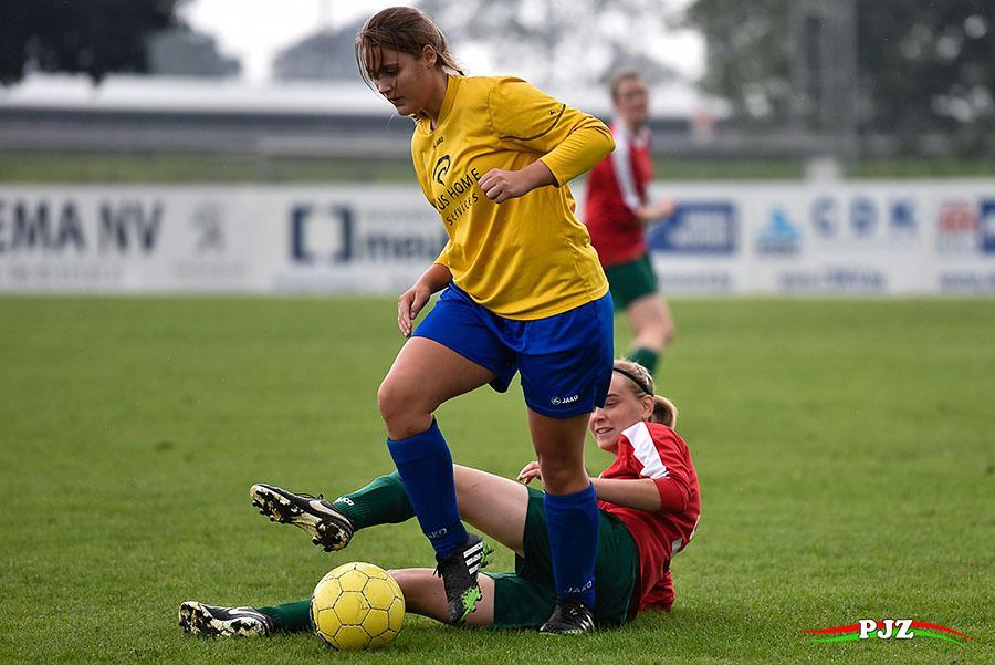 dames-brechtzoe_0193