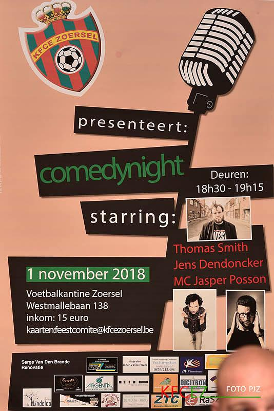 comedy-avond-2018_0000