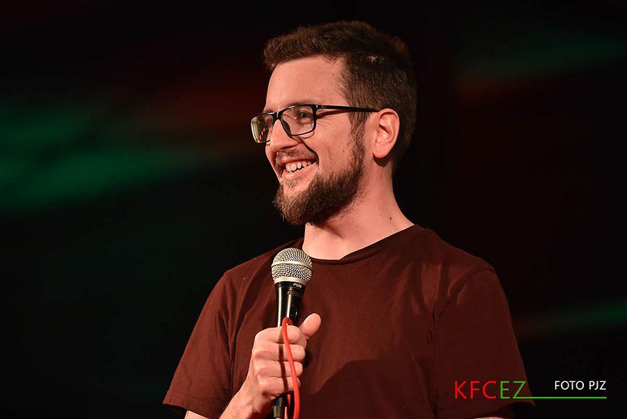 comedy-avond-2018_0014