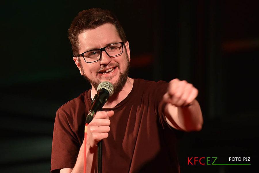 comedy-avond-2018_0206