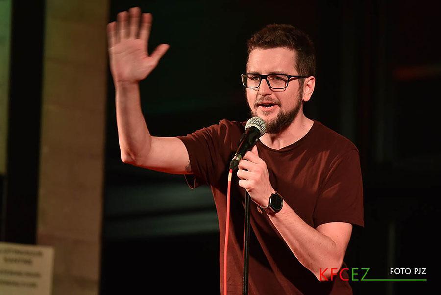 comedy-avond-2018_0208