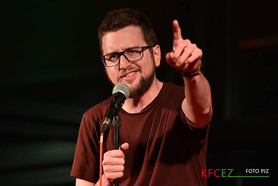 comedy-avond-2018_0211