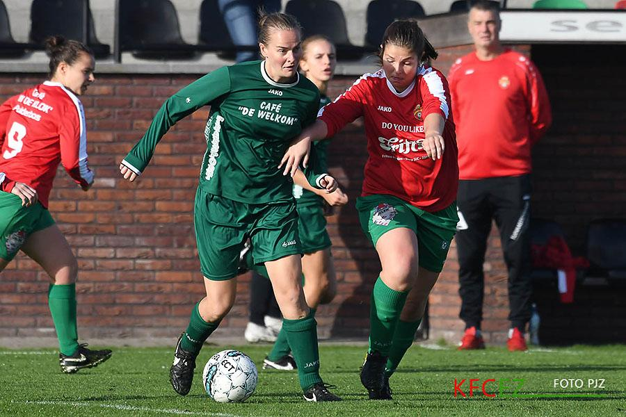 dames-zoebeekhoek_0002