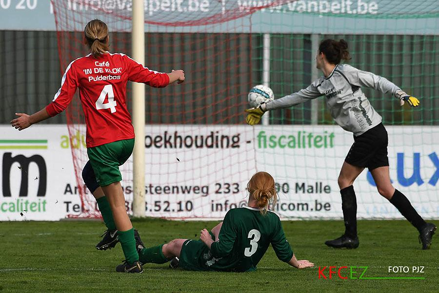 dames-zoebeekhoek_0234