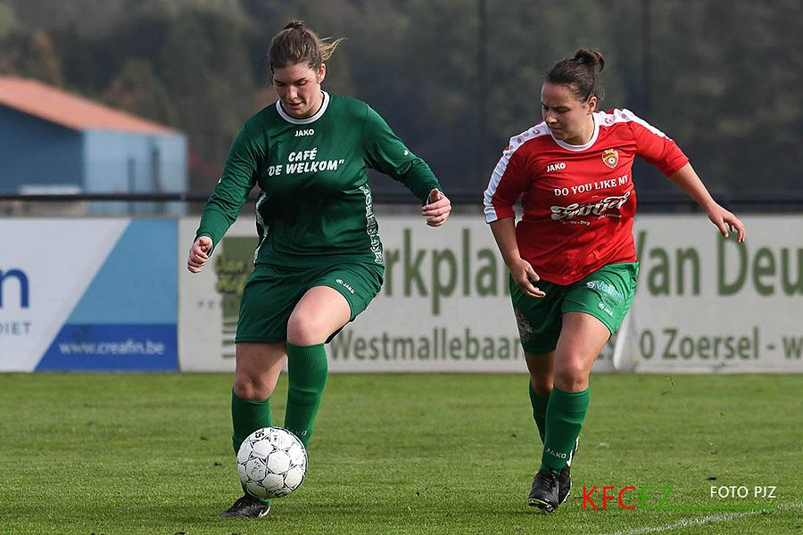 dames-zoebeekhoek_0254