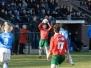 KFCEZ - FC Turnhout