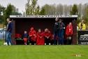 zoeloenhout-dames_0141