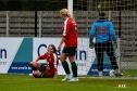 zoeloenhout-dames_0261