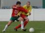 KFCEZ - Massenhoven 5-1