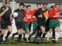 KFCEZ - Westmalle 6-1 (A-reserven)
