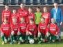 Ploegfoto's jeugdteams