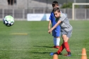 voetbalstage2018_0012