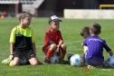 voetbalstage2018_0063