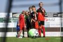 voetbalstage2018_0224
