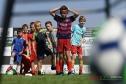 voetbalstage2018_0254