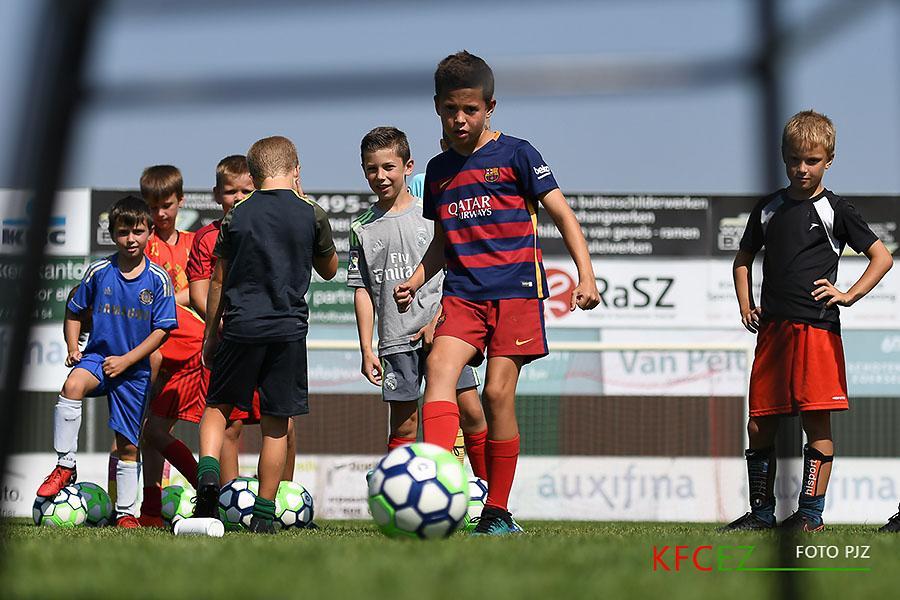 voetbalstage2018_0236