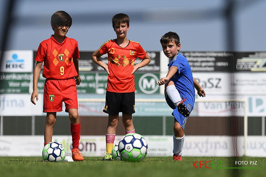 voetbalstage2018_0273