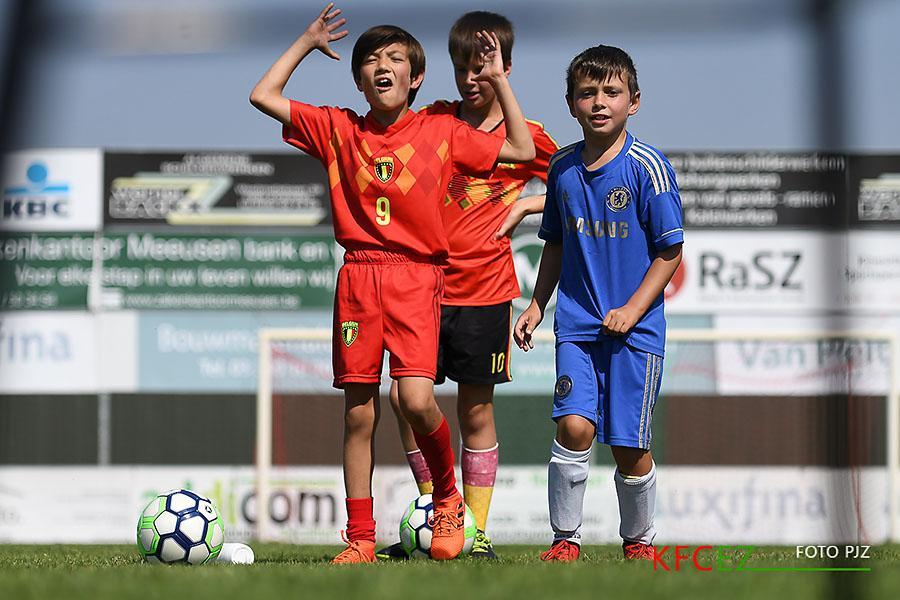voetbalstage2018_0287