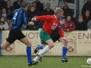 Westmalle - KFCEZ 0-0