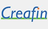 Creafin
