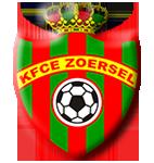 KFC Eendracht Zoersel