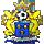 FC Ekeren