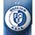 FC Merksem