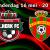 FC Herk - KFCEZ