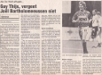 Guy Thijs, vergeet JB niet