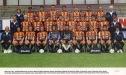 Ploegfoto KV Mechelen