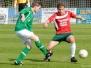 Borsbeek Sport - KFCE Zoersel