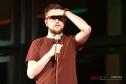 comedy-avond-2018_0116