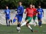 FC Ekeren - KFCEZ