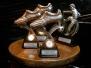 Gouden Schoen 2009-2010