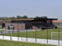 Jef Mertensstadion