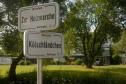 wirtzfeld-26072013_0062