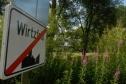 wirtzfeld-26072013_0066