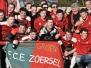 KFCE Zoersel kampioen