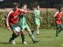 KFCE Zoersel - Oostmalle (U21)