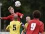 KFCEZ - Kessel United (A-reserven)