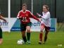 KFCEZ - Loenhout B (dames)